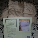 ANDIAMO 420 THREAD COUNT KING SIZE SHEETS in Lawton, Oklahoma