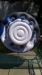 Inflatable Mega Chill Cooler in Bolingbrook, Illinois