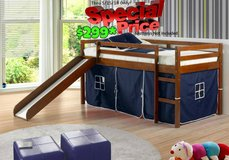 WEEKLY SPECIALS! Dream Rooms Furniture in Bellaire, Texas