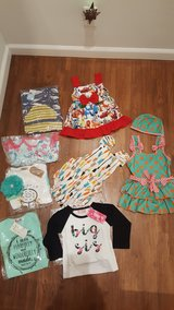 NEW Boutique Clothing 9-24 months in Okinawa, Japan