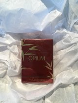 "Great Mother's Day Gift Idea ""OPIUM"" 1.6 FLOZ in Orland Park, Illinois"