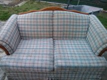 Free Couch in Fort Leonard Wood, Missouri