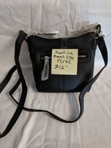 Kenneth Cole Small Purse with strap  (BRAND NEW ITEM) in 29 Palms, California