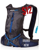 Sports Hydration Pack~similar to Camelbak in Fairfield, California