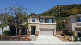 Spacious 4BR 2.5BA in Camp Pendleton, California