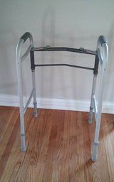 Guardian Folding WALKER in Oswego, Illinois