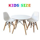 Kids Table And Chair Set in Las Vegas, Nevada