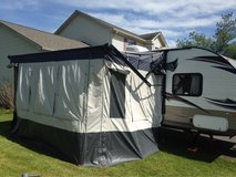 camper extra room in Fort Drum, New York
