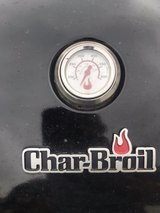 Char-Broil Gas Grill in Grafenwoehr, GE