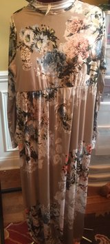 Women's New Boutique Dress in Warner Robins, Georgia