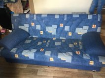 Sofa Bed in Lakenheath, UK