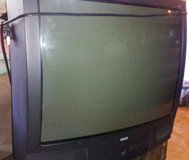"32"" Sony Older TV in Cherry Point, North Carolina"