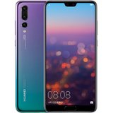 Huawei P20 Pro CLT-AL01 6GB RAM 128GB ROM 6.1-Inch Smartphone in Honolulu, Hawaii
