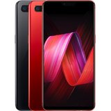OPPO R15 6GB RAM 128GB ROM 6.28-Inch Smartphone Dream Mirror Red in Pearl Harbor, Hawaii