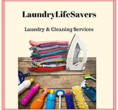 In Home Laundry and Cleaning Service in Yorkville, Illinois