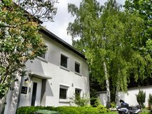 Sindelfingen Oasis - Great townhouse in top location! in Stuttgart, GE