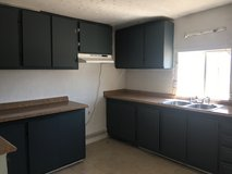 Barstow 3 bed 2 bath single house for rent in Barstow, California