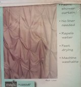Fabric Shower curtains in Kingwood, Texas
