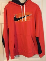 Nike dri-fit sweat shirt in Alamogordo, New Mexico