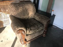 Nice Chair in Fort Campbell, Kentucky