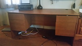 Free Desk in Travis AFB, California