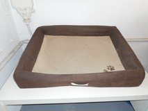 XL Dog Bed in Stuttgart, GE