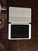 Ipad Mini 1st Gen 16Gb WiFi only in Ramstein, Germany