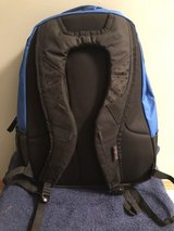 NEW. Large Jansport Backpack in Yorkville, Illinois