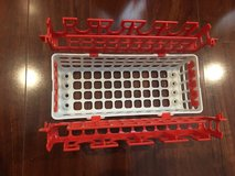 Baby Bottle Dishwasher Basket in Camp Pendleton, California