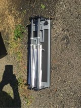 tile cutter-NEW in Fort Knox, Kentucky