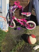 kids bike in Elizabethtown, Kentucky