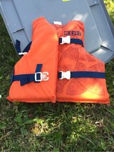 kids life jacket in Elizabethtown, Kentucky