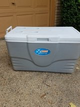 Coleman ice chest in Kingwood, Texas