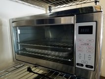 Convection toaster oven - large in Kingwood, Texas