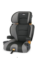 Chicco Kidfit 2 in 1 Booster Seat in Kingwood, Texas