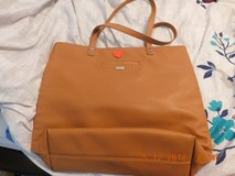 Jewell Purse in Fort Lee, Virginia