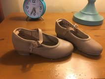 tap shoes size 9 in Warner Robins, Georgia