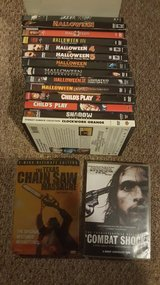 DVDs for Sale in New Lenox, Illinois