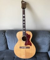 Vintage Original Country Western Supro Acoustic Guitar in Aurora, Illinois