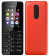 Unlocked NOKIA GSM Dual Sim Candy bar, charger included in Camp Pendleton, California