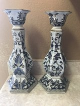 Candle Holders in El Paso, Texas