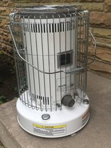 Sears Kerosene Portable Heater in Plainfield, Illinois