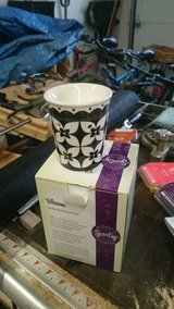 Scentsy plug-in candle warmer in Naperville, Illinois
