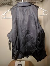 H&M Vest for Women Size:S/6 in Fort Lewis, Washington
