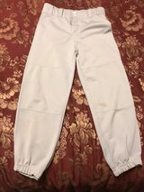 Boys Baseball Pants in Fort Leonard Wood, Missouri