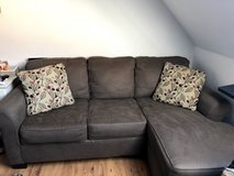 Three Seater Couch for Sale! in Baumholder, GE
