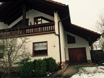 home for rent in Baumholder, GE