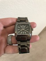 zoo York watch in Fort Carson, Colorado