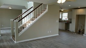 fastlane flooring & remodeling in Fort Leonard Wood, Missouri