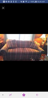 Lazy Boy Brand Sofa & Loveseat in Westmont, Illinois